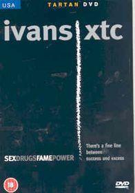 Ivans Xtc - (Import DVD)