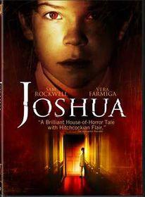 Joshua (2007) - (DVD)