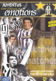 Juventus-History of - (Import DVD)
