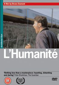 L'humanite - (Import DVD)