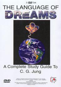 Language of Dreams Box Set (3 Discs) - (Import DVD)