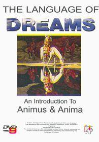 Language of Dreams-Vol.2 - (Import DVD)