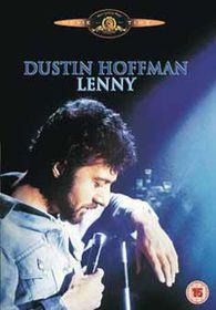 Lenny - (Import DVD)