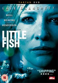 Little Fish [DVD] [2006]