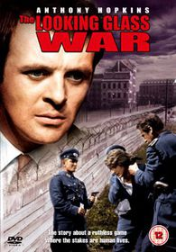 Looking Glass War - (Import DVD)