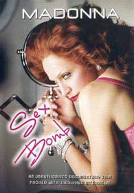 Madonna - Sex Bomb - (Import DVD)
