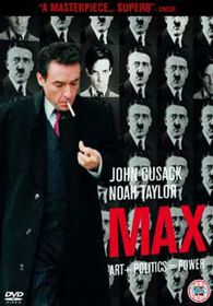 Max - (Import DVD)