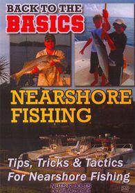 Nearshore Fishing - (Import DVD)