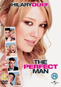 Perfect Man - (Import DVD)
