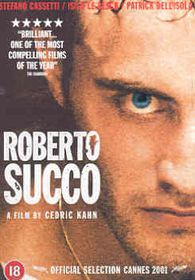 Roberto Succo - (Import DVD)