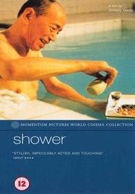 Shower - (Import DVD)