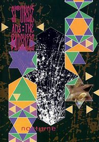 Siouxsie & the Banshees-Noctur - (Import DVD)