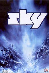 Sky-Live In Concert - (Import DVD)