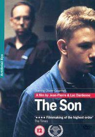 Son (2 Discs) - (Import DVD)