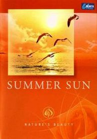 Summer Sun - (Import DVD)