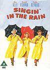 Singin in the Rain (DVD)