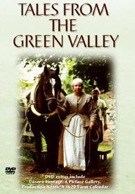 Tales From the Green Valley (2 Discs) - (Import DVD)
