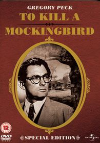 To Kill A Mockingbird Sp.Edit. - (Import DVD)