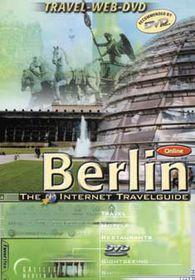 Travelweb DVD-Berlin - (Import DVD)