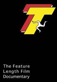 Tt 2003-The Film Documentary - (Import DVD)