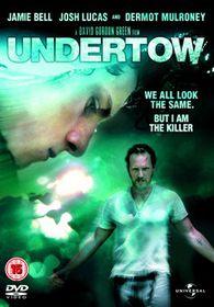 Undertow - (Import DVD)