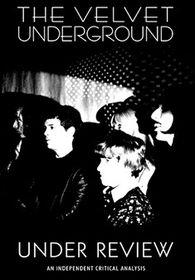 Velvet Underground-Review - (Import DVD)