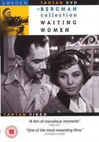 Waiting Women - (Import DVD)