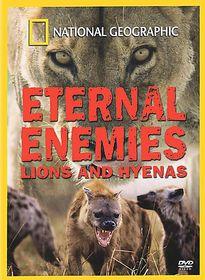 Eternal Enemies - (Region 1 Import DVD)