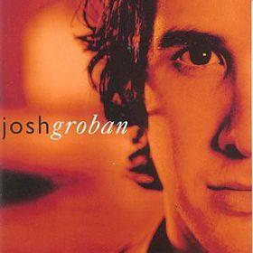 Josh Groban - Closer - Tour Edition (CD)