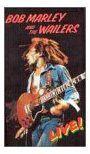 BOB MARLEY - LIVE AT THE RAINBOW (DVD).