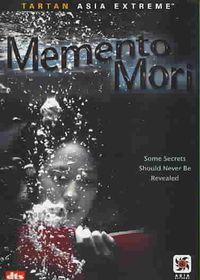 Memento Mori - (Region 1 Import DVD)