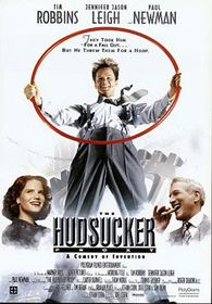 Hudsucker Proxy - (Import DVD)