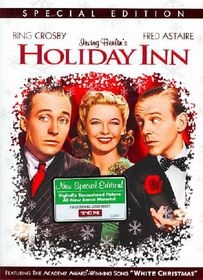 Holiday Inn Special Edition - (Region 1 Import DVD)