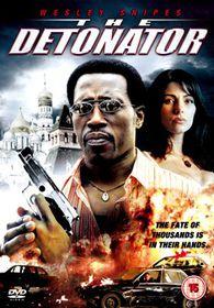 Detonator - (Import DVD)