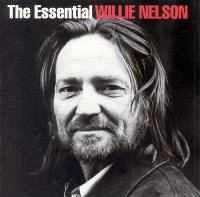Nelson Willie - The Essential (CD)