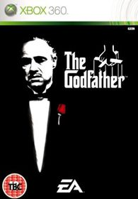 Godfather (Xbox 360)