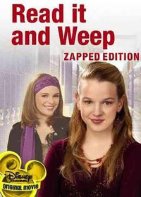 Read It and Weep - (Region 1 Import DVD)