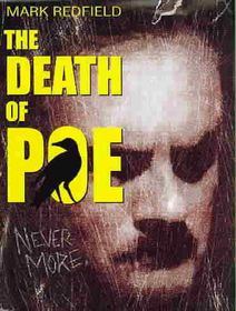 Death of Poe - (Region 1 Import DVD)