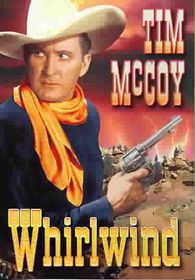 Whirlwind - (Region 1 Import DVD)