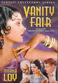 Vanity Fair - (Region 1 Import DVD)