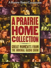 Prairie Home Companion Collection - (Region 1 Import DVD)