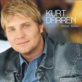 Darren, Kurt - Lekker Lekker (CD)