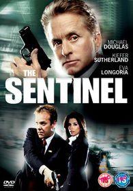 Sentinel - (Import DVD)