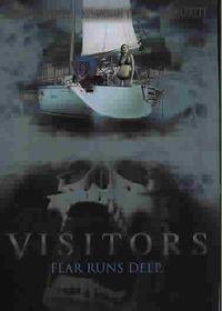 Visitors - (Region 1 Import DVD)