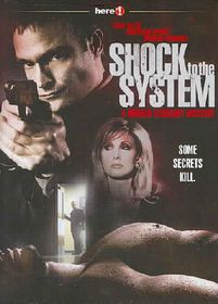 Shock to the System - (Region 1 Import DVD)