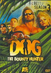 Dog the Bounty Hunter:Best of Season - (Region 1 Import DVD)