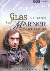 Silas Marner - (Region 1 Import DVD)