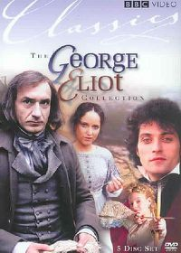 George Eliot Collection - (Region 1 Import DVD)