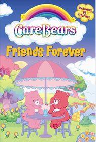 Care Bears:Friends Forever - (Region 1 Import DVD)