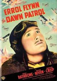 Dawn Patrol - (Region 1 Import DVD)